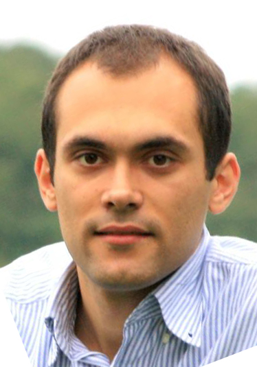 Gerson Ruiz