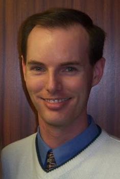 Shawn Corbin