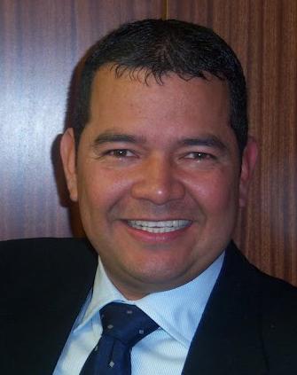 Yilmar Muñoz